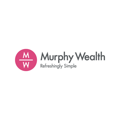 Murphy<br/>Wealth, Our aim has always been to do the opposite of blinding with science. 