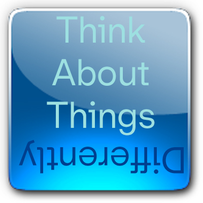 Think Different Events - Virtual Events